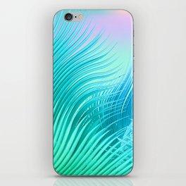 Sea Dreams iPhone Skin