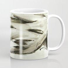 Bare Comfort Mug
