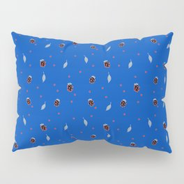Neo fabric collection 01 Pillow Sham
