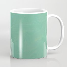 The Shaman Coffee Mug
