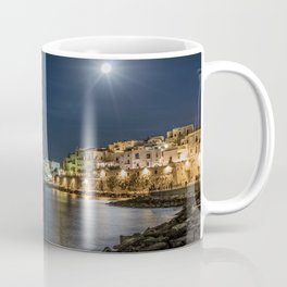 Magic night Coffee Mug