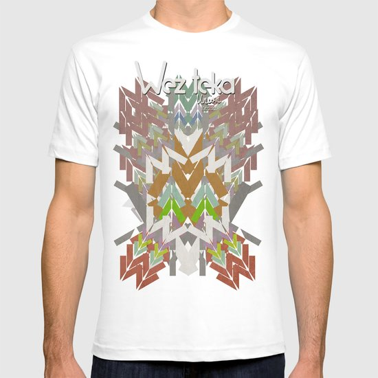 FALL FEAST! T-shirt