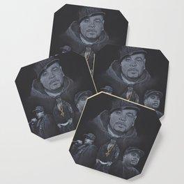 JOE CRACK Coaster