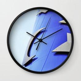 Sorcerer Mickey Wall Clock