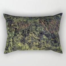 Nori Rectangular Pillow