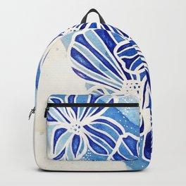 TO BE U 3 Backpack