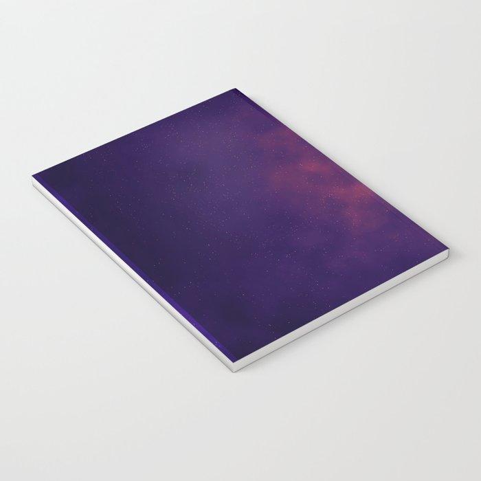 PONG #3 Notebook
