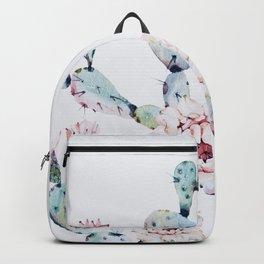 Fresh Cactus II Backpack