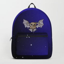 Bubba Bat Backpack