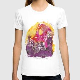 Undercurrent T-shirt