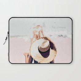 Sunseeker Laptop Sleeve