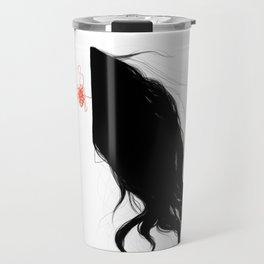 Splice Travel Mug