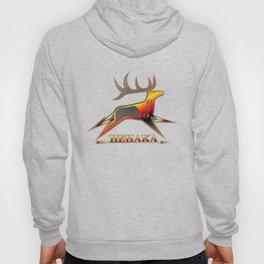 Elk Spirit (BRYB) Hoody