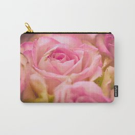 Flower Photography by Andrea Riedel Carry-All Pouch
