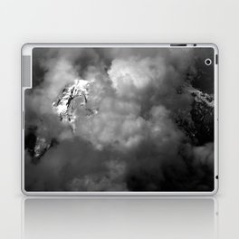 Andes. Laptop & iPad Skin