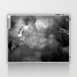 Andes. Laptop & iPad Skin