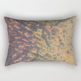 FLEW / PATTERN SERIES 008 Rectangular Pillow