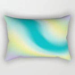 perfume Rectangular Pillow