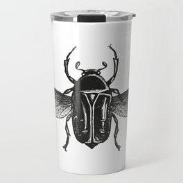 Bug 2 Travel Mug