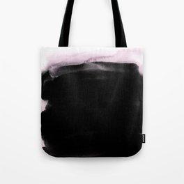 XN00 Tote Bag