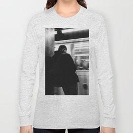 Subway Life Long Sleeve T-shirt