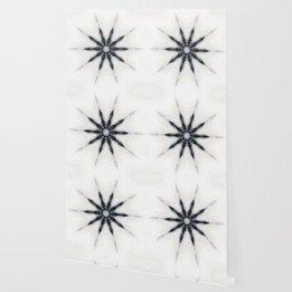 HYPNOSIS12 Wallpaper
