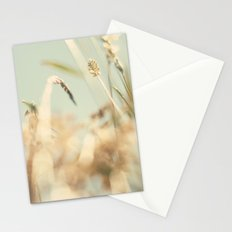 sweet sweet days of summer ... Stationery Cards