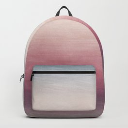 Horizon #2 Backpack