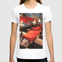 Lounge T-shirt