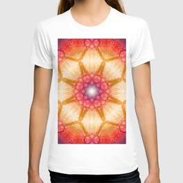 Light of Your Soul T-shirt