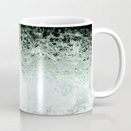 Splashing Water Coffee Mug