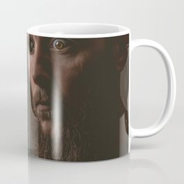 eyebulb Coffee Mug