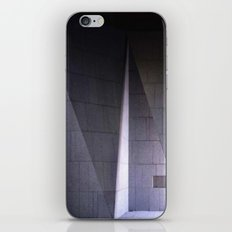 Architecture iPhone & iPod Skin