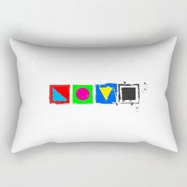 New Love Rectangular Pillow