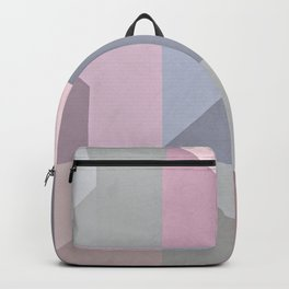 Pale Slates Backpack