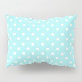 Tiffany Pillow Sham