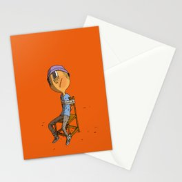 Souvenir Stationery Cards