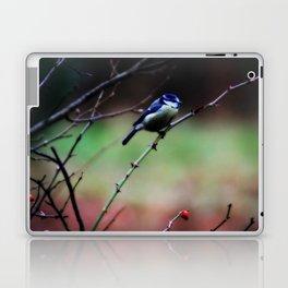 Tweet Tweet  - JUSTART © Laptop & iPad Skin
