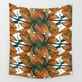 Earth, Wind & Fire Wall Tapestry