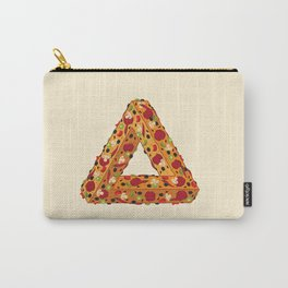 Penrose Pizza Carry-All Pouch