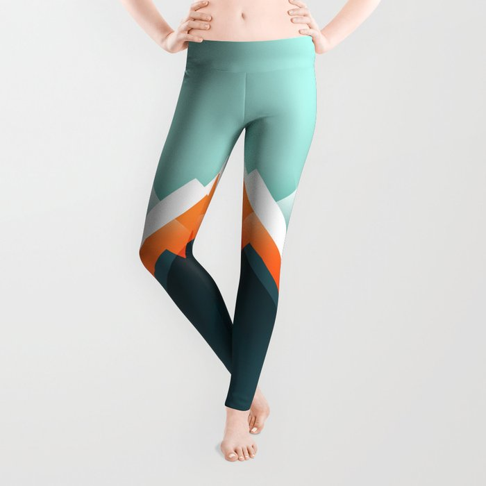 Everest Leggings