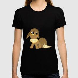 My Little Eevee T-shirt