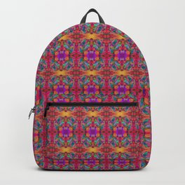 June Celebration Backpack