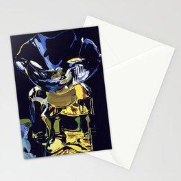 Fragrance Stationery Cards