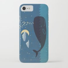 Star-maker iPhone 7 Slim Case