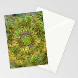 199 - Untitled Stationery Cards