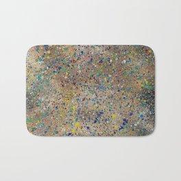 Dots Bath Mat