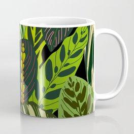 CALATHEA COLLECTION Coffee Mug