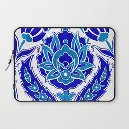 Turkish Design Laptop Sleeve