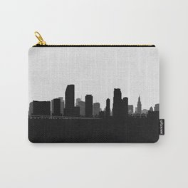 City Skylines: Miami Carry-All Pouch